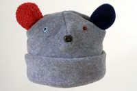 Bear-grey-with-red-and-blue