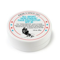 all_sport_non_freeze_face_protector_spf_30